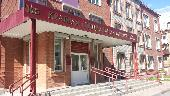 Красноярская краевая специальная библиотека — Центр социокультурной реабилитации инвалидов по зрению
