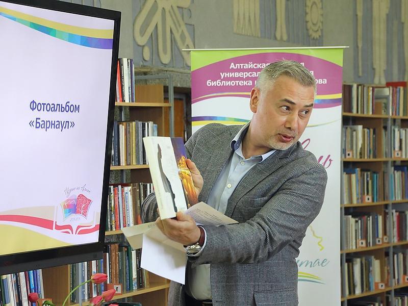 Итоги конкурс книги библиотека
