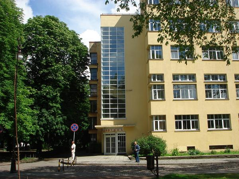 Санкт-петербург областная научная медицинская библиотека медицинская шапочка берет купить в санкт-петербурге