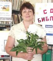 Давыдова Елена Алексеевна