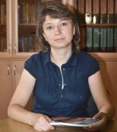 Бочкарева Наталья Николаевна