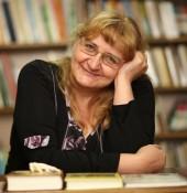 Роот Евгения Викторовна
