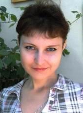 Литвинова Ксения Анатольевна