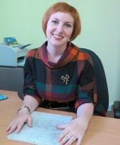 Белова Светлана Николаевна