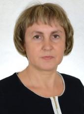 Сиппель Галина Васильевна