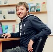 Дмитриев Алексей Сергеевич