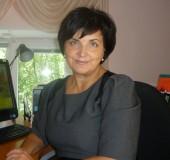 Рухлова Татьяна Витальевна