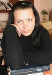 Кочанова Наталья Сергеевна