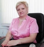 Шишкова Наталия Алексеевна