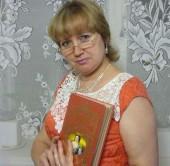 Журавлёва Елена Анатольевна