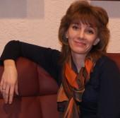 Ачилова Елена Викторовна
