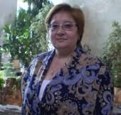 Габитова Эльфия Альфовна