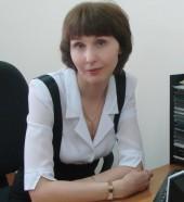Мартынюк Маргарита Андреевна