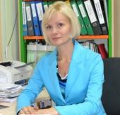 Иванова Наталья Валентиновна