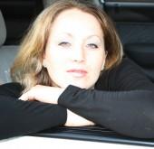 Желонкина Дарья Александровна