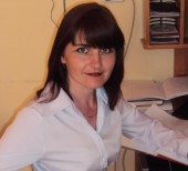 Толмачева Татьяна Алексеевна