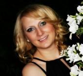 Войнова Ирина Николаевна