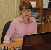 Мусихина Юлия Александровна