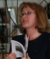 Дехтяр Нина Яковлевна