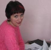Земляная Людмила Александровна
