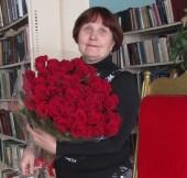 Варламова Галина Григорьевна