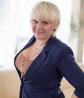 Тараненко Татьяна Сергеевна