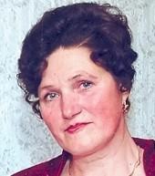 Лапшова Нина Ивановна