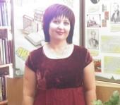 Милованова Альбина Николаевна