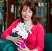 Чугунова Ольга Юрьевна