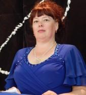 Шуплецова Татьяна Николаевна