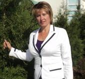 Сборнова Светлана Николаевна