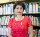 Лобкина Елена Борисовна