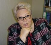 Лысых Ольга Анатольевна