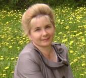 Ахметянова Гульнара Фаукатовна