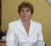 Шумалкина Светлана Геннадьевна