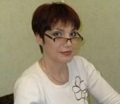 Малютина Зоя Васильевна