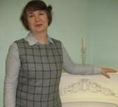 Горнаева Ирина Николаевна