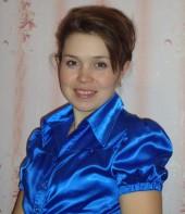 Китова Римма Нажиповна