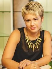 Филина Марина Александровна