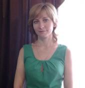 Лукина Наталия Геннадиевна