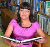 Лужанская Юлия Андреевна