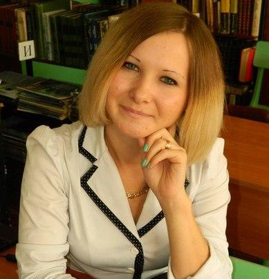 Сурова Антонина Алексеевна
