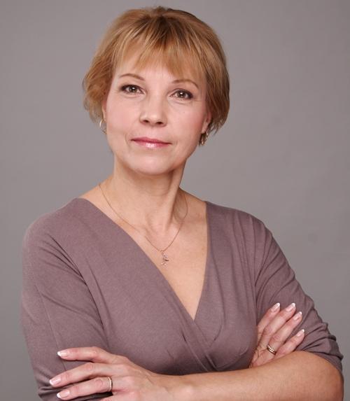 Арляпова Светлана Игоревна