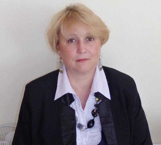 Мысина Елена Сергеевна